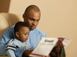 fatherpic