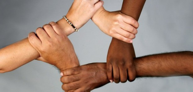racerelationspic